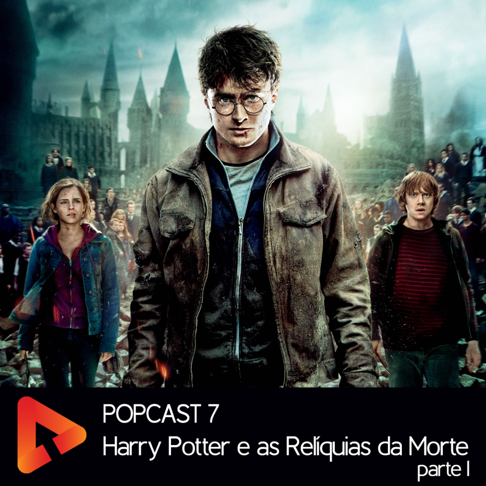 hp_popcast_cover_7