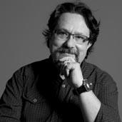 Vagner Matrone - Diretor de Programação