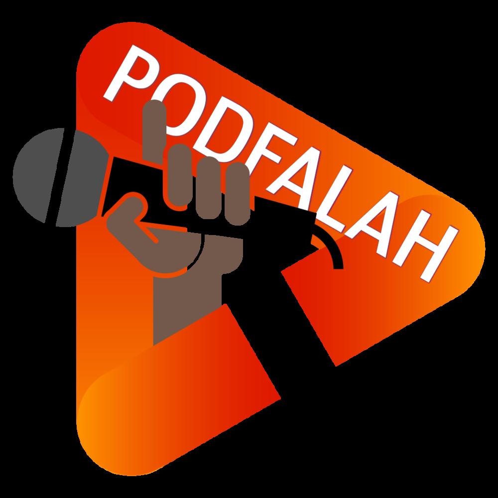 POD_LOGO_2.png