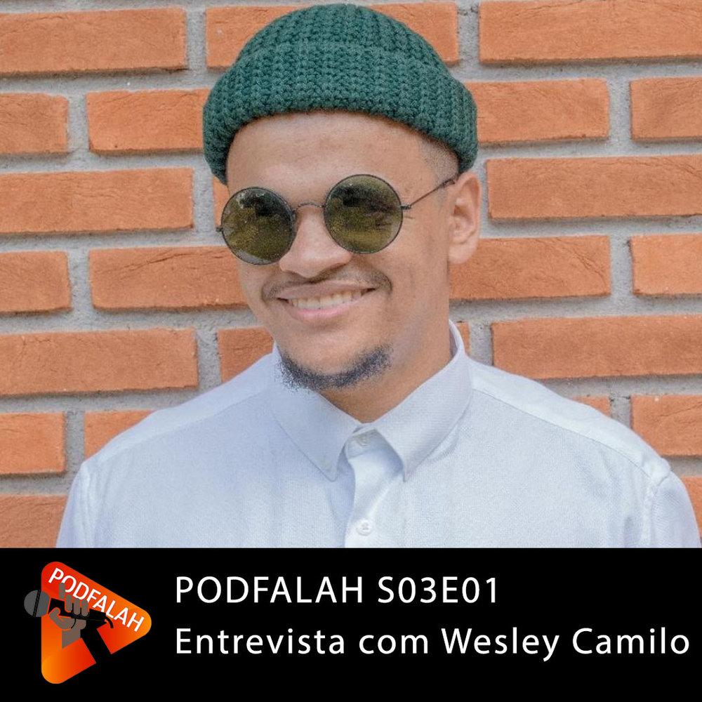 PODFALAH_capa_s03e01.jpg