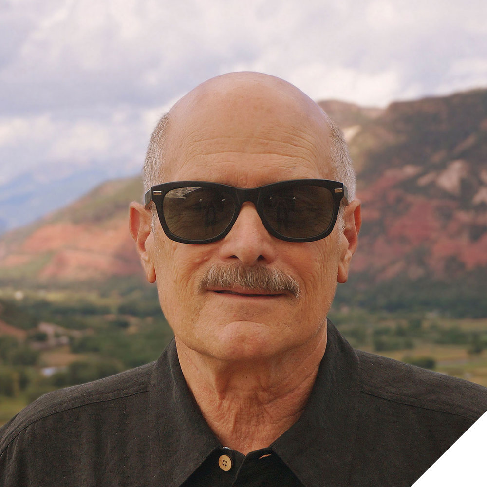 STEVE GOLDBERG - With fifty years of experience in every aspect of real estate, including sales, development, construction management, mechanical design, and vacation and property management, Telluride real estate broker Steve's vast knowledge of the entire real estate industry makes him the professional of choice for the savvy real estate investor. Whether you are buying or selling condominiums, vacation homes or mesa properties in or around Telluride, Steve's exhaustive knowledge of the ins and outs of the Telluride real estate market will help you recognize the perfect real estate opportunity, make informed choices, and expedite the realization of your goal. For the smart real estate investor, there are tremendous opportunities in real estate today, and finding that opportunity will be easy with a most valuable professional, such as Steve, at your side.Prior to settling in Telluride in 1992, Steve owned and operated one of Long Island's largest multi-branch wholesale plumbing and heating distribution firms, serving primarily residential markets in Long Island, New York City, New Jersey, and southern Connecticut. By 1972, Steve and his partners expanded into real estate sales and development. Steve's completed projects included a subdivision of custom vacation homes in Killington, Vermont, three high rise buildings in Stamford, Connecticut, a 180 home development on Long Island's south shore, and various custom homes on Long Island's east end.Captivated with Telluride, Steve and his wife Janie, sold their New York businesses and moved to Telluride, where Steve put his lifetime of experience to good use. Steve created and marketed the beautiful Gold Dust Crossing, a multi-use commercial and residential building at the entrance to the Historic Depot community, and subsequently served on the development team of The River Club, also in the Depot community. For years, Steve has volunteered his time and expertise by serving his community on numerous Homeowner Boards of 