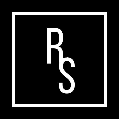 Blog — Rachel Shaps