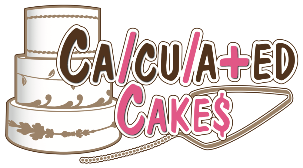 Calculated Cakes