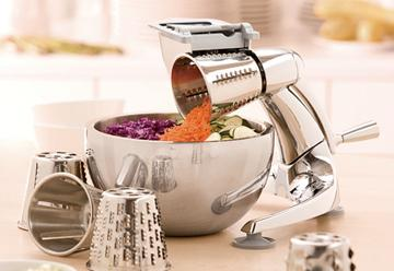 Saladmaster Machine_small_0.jpg