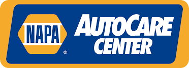 Parker Automotive is a NAPA Autocare Center