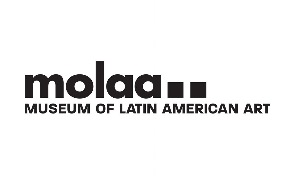 MOLAA-Logo-Black.jpg