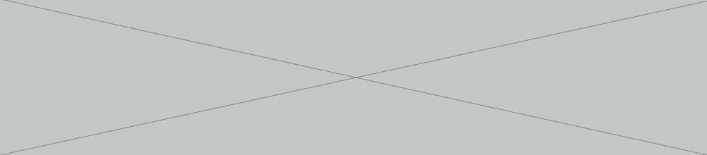 Placeholder-1366x300.jpg