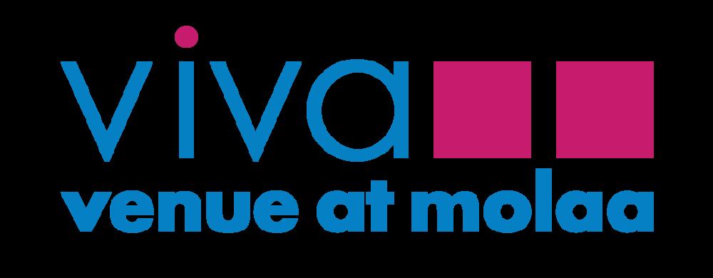 VIVA_logo_COLOR.png