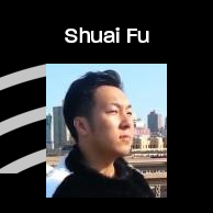 Single-Cell_Shuai-Fu.jpg