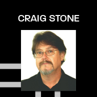 Single-Cell_Craig.jpg