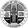 Los_Angeles_County_Seal_BW.png
