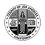 Los Angeles County Seal