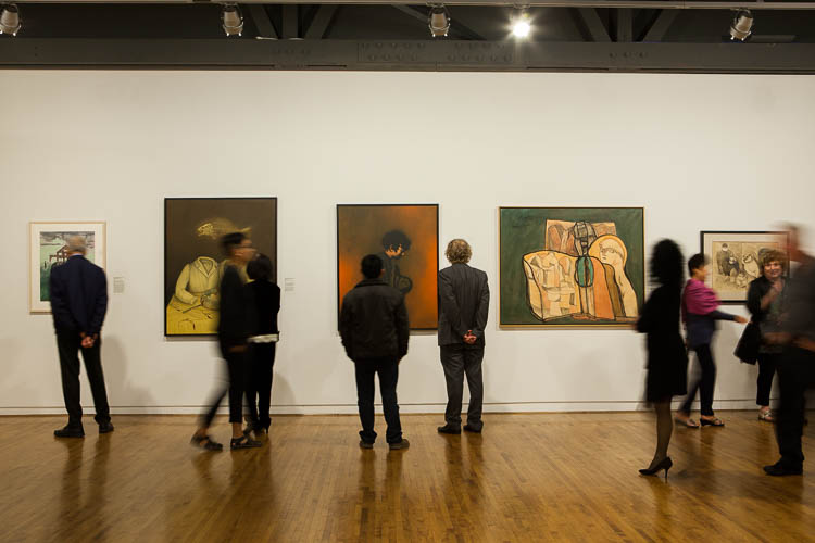105_guests in the galleries.jpg