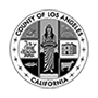 Los_Angeles_County_Seal_BW_90px.jpg