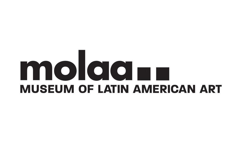 - MOLAA Logo (Black)Download (JPG)