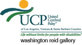 UCPLA ORG Logo.jpg