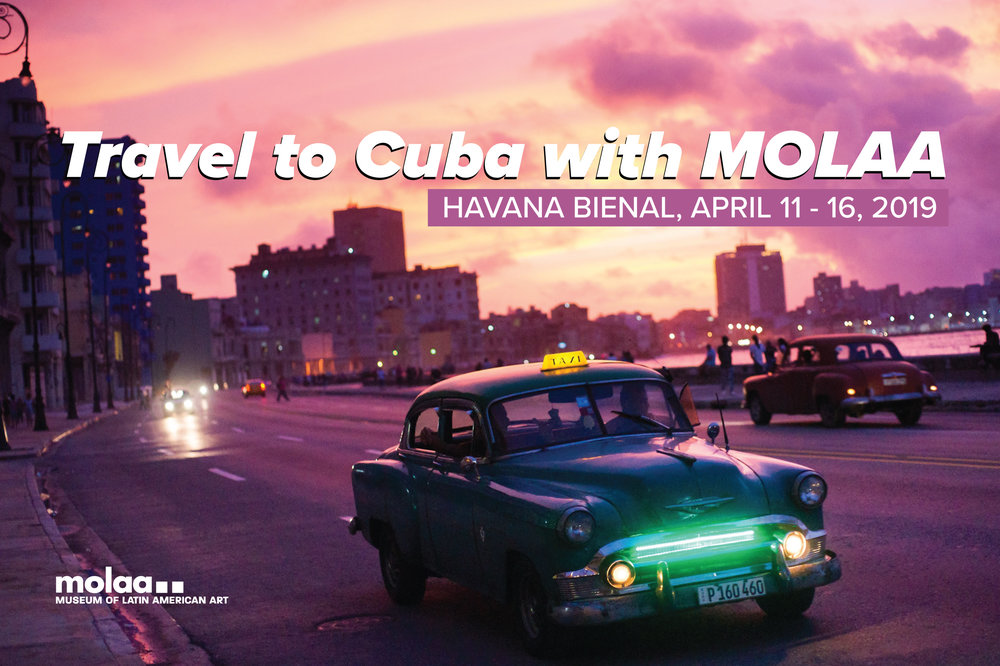 CUBA-ID.jpg