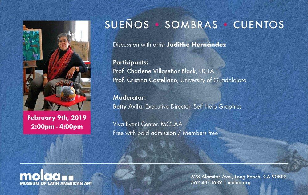 Judithe Hernandez Panel Discussion Assets_WEB.jpg