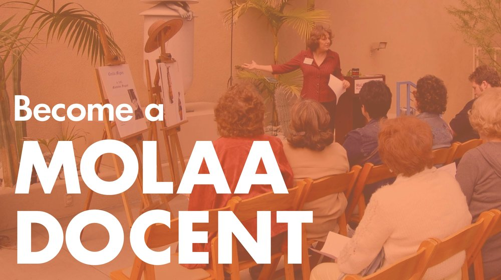 Become a Docent Banner-01.jpg