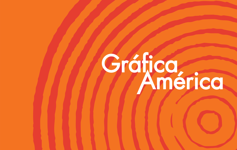 Grafica America Social Media_001 MOLLA WEBSITE (1).png