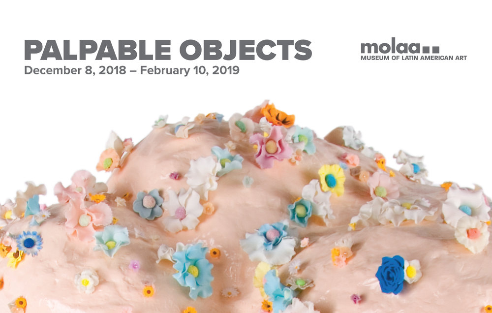 Palpable Objects