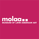 MOLAA | Museum of Latin American Art