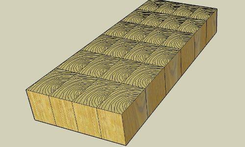 xend-grain-ctop-500x300.jpg.pagespeed.ic.LGWMPtlU8_.jpg