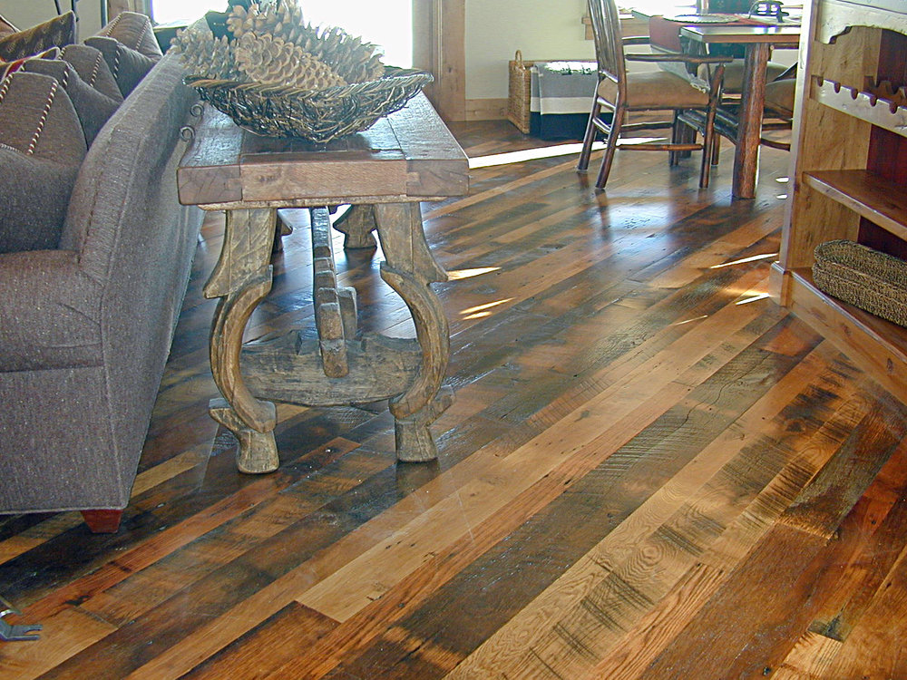 Reclaimed Oak.JPG