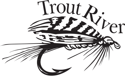Trout River Reclaimed