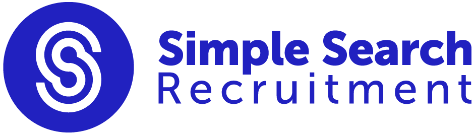 Simple Search Recruitment