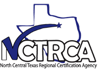 nctrca-logo1.png