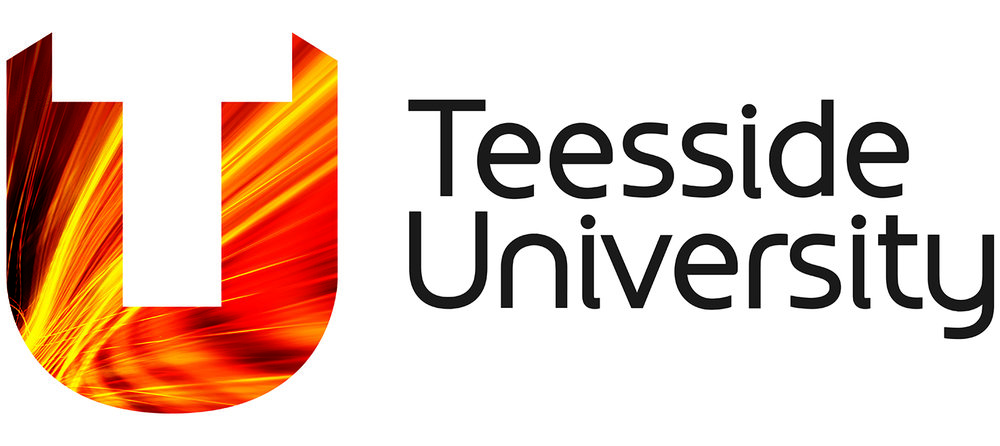Teesside University, Middlesbrough, United Kingdom - 2013 - 2016