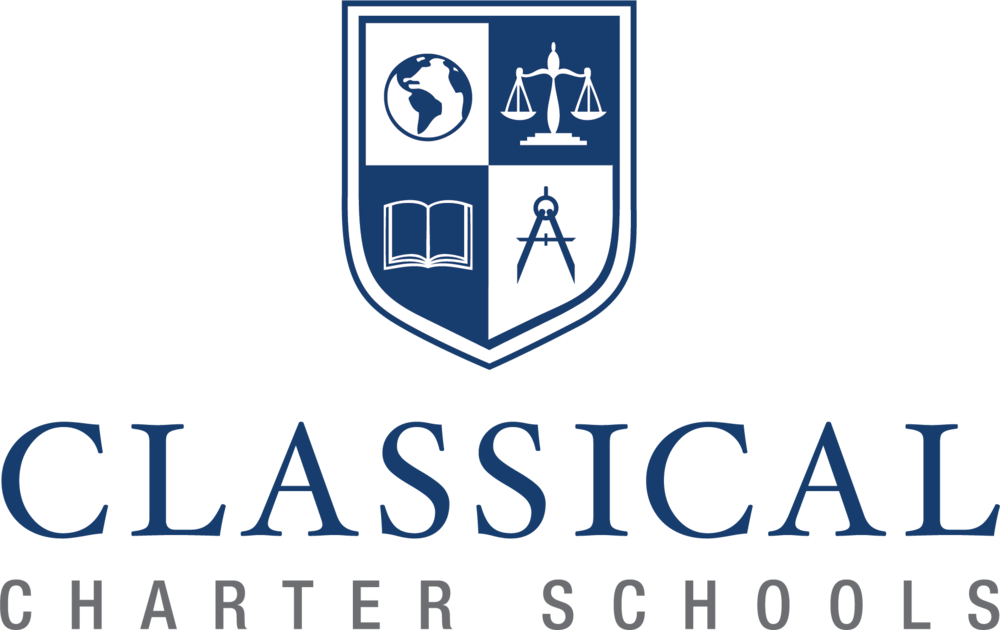 Classical Charter Schools Network, Bronx, NY - 2018 - Present
