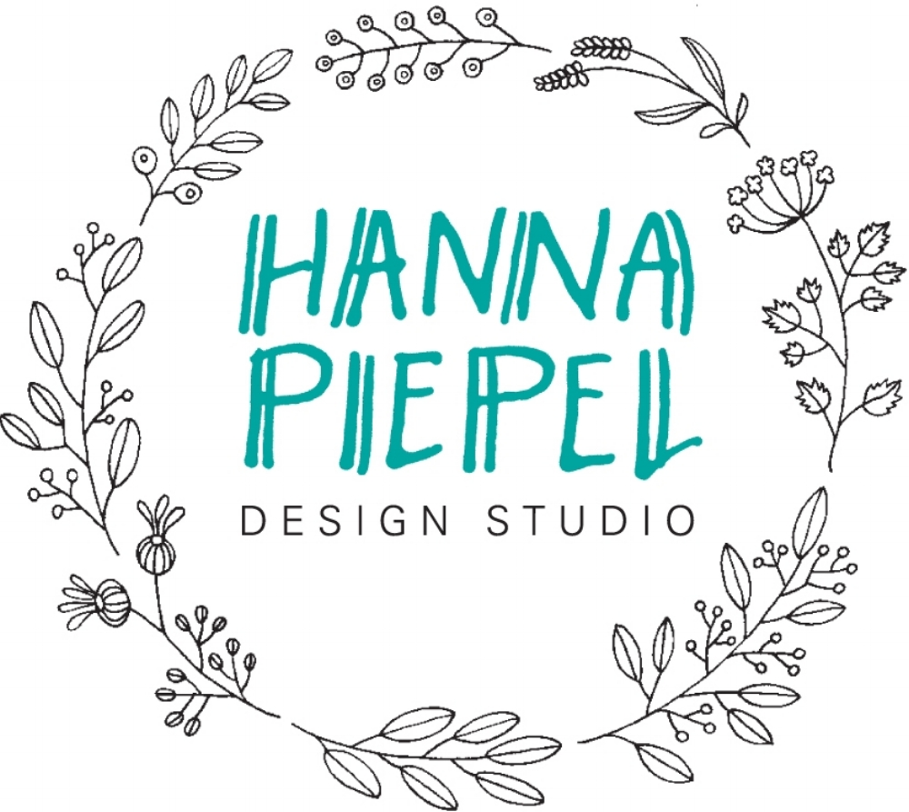 HANNA PIEPEL DESIGN