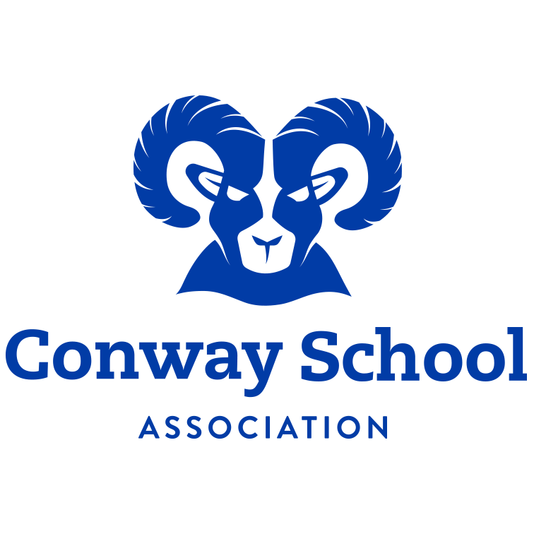 Conway School Association