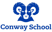 conway-logo-transparent.png
