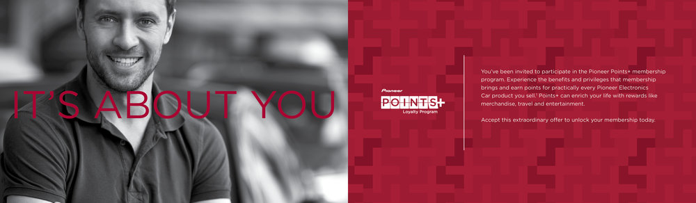 Points+_BROCHURE_FINAL_V112.jpg