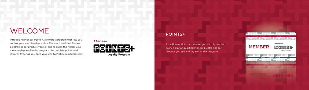 Points+_BROCHURE_FINAL_V114.jpg