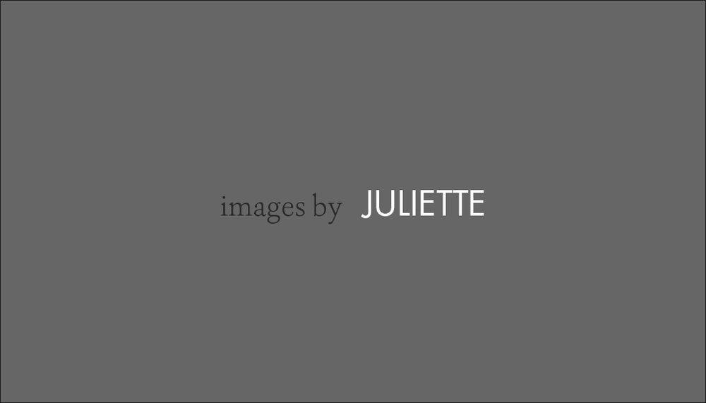 juliette_final2.jpg
