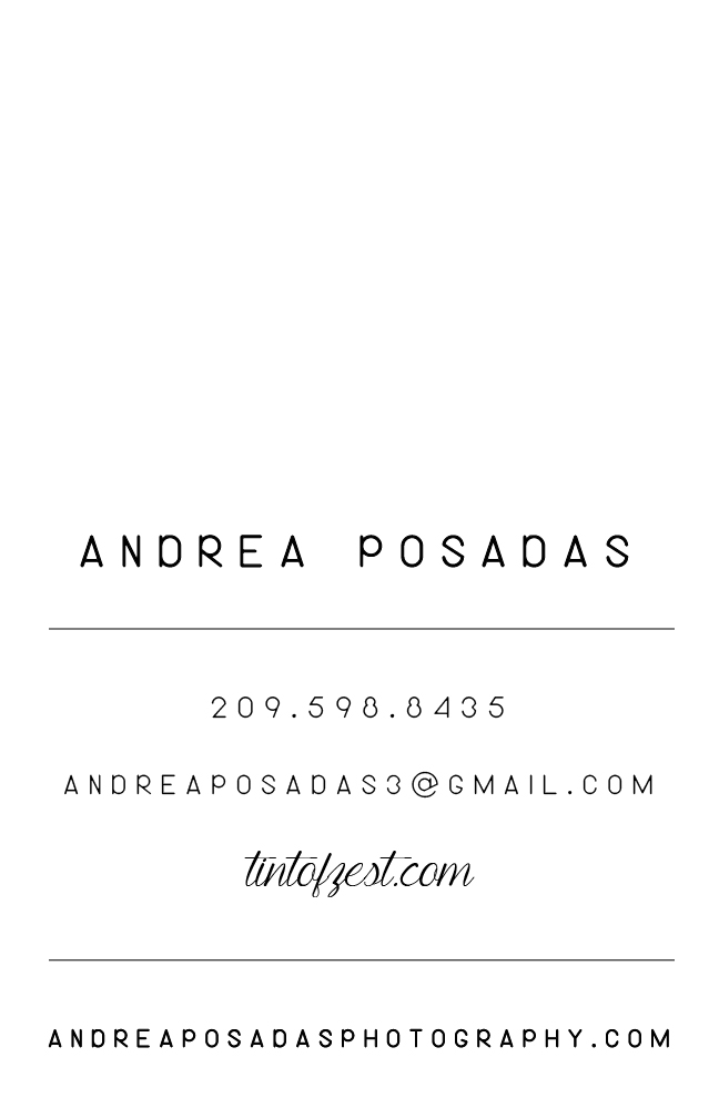 Andrea_Business_Card_4_Back.jpg