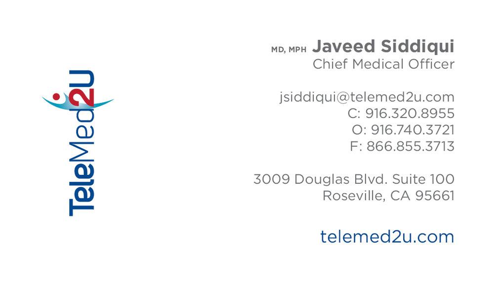 TeleMed_BusinessCards2.jpg