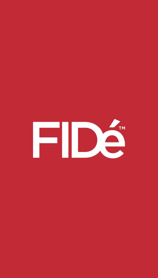 FIDé_B-Cards_MI_YSC.jpg