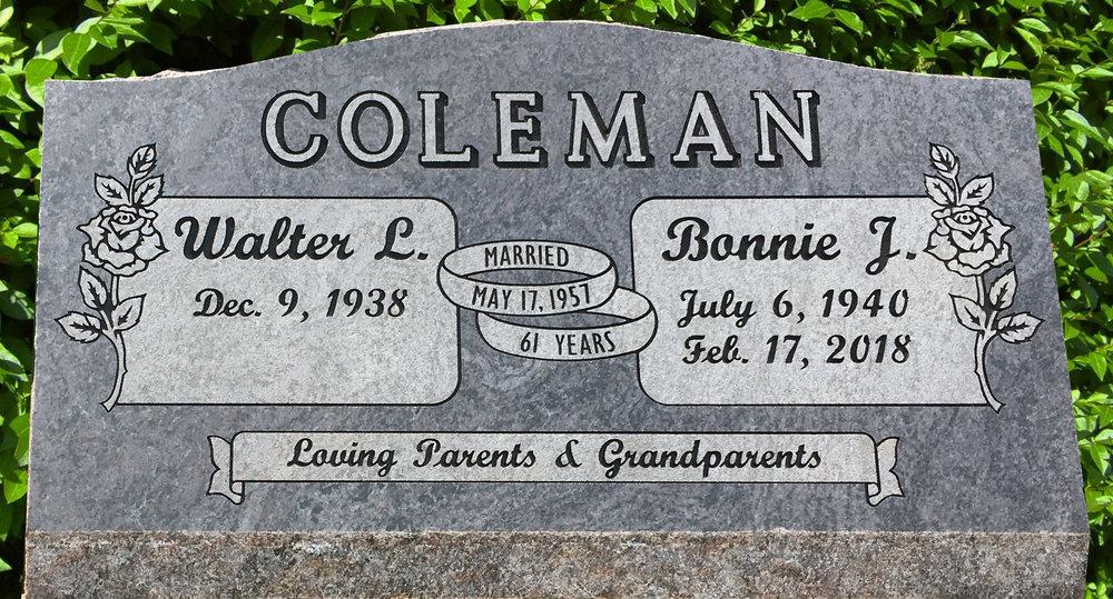 Coleman, W_B.jpg