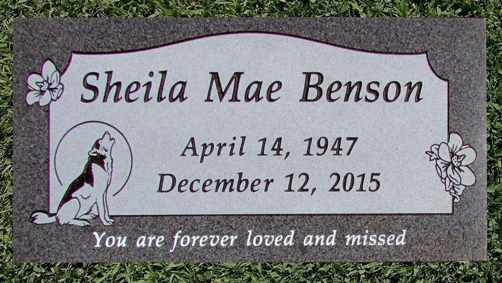Benson, S.jpg