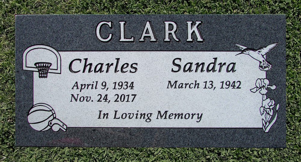 Clark, C_S.jpg