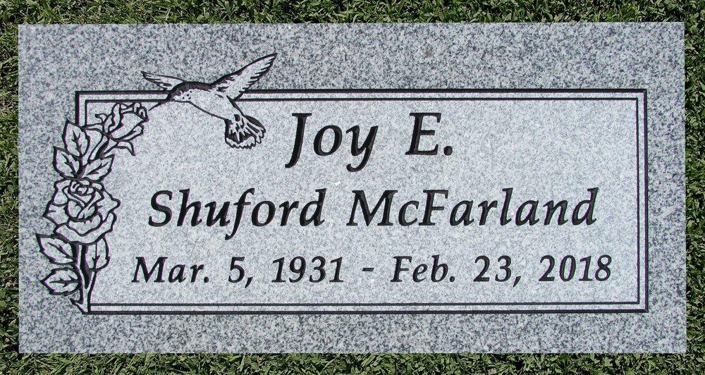 McFarland, J.jpg
