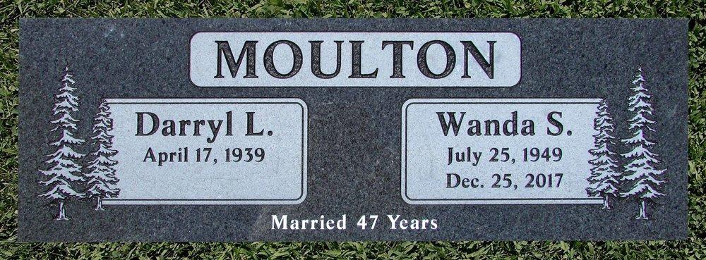 Moulton, D_W.jpg