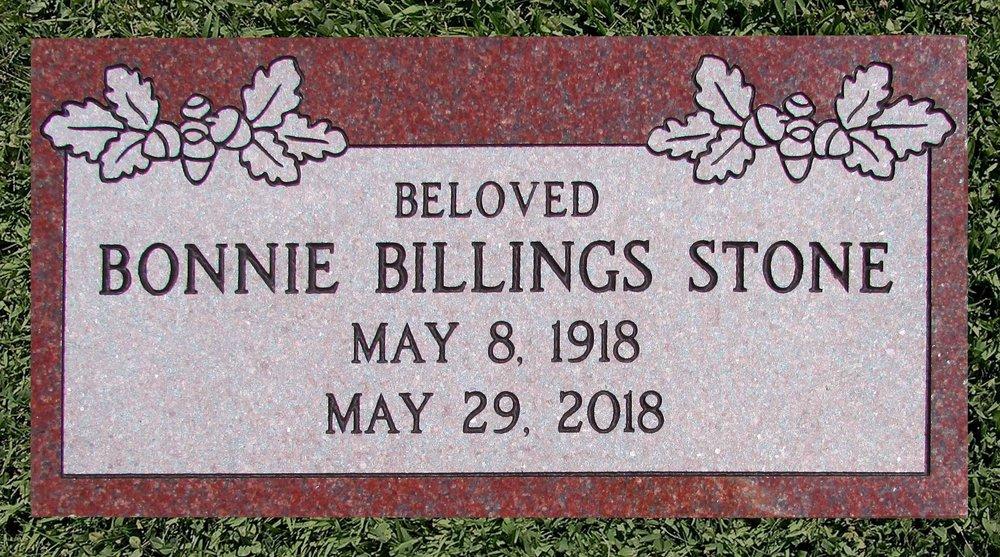 Stone, B.jpg