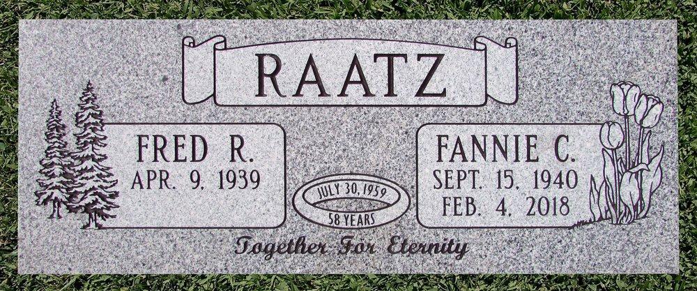 Raatz, F_F.jpg