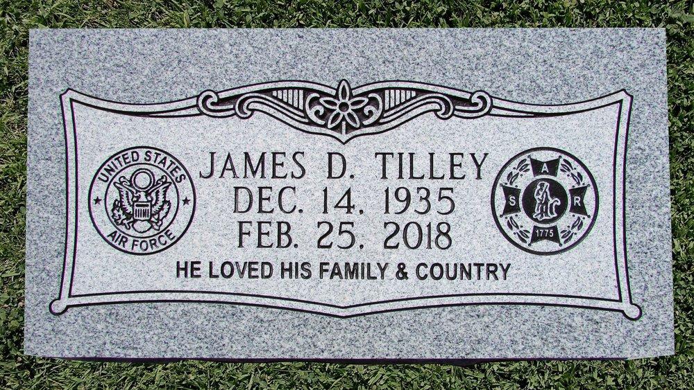 Tilley, J.jpg